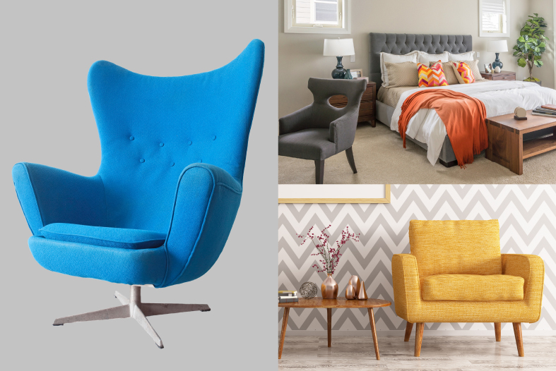 Flexible And Short Term Lease Options For All Your RENTAL FURNITURE NEEDS